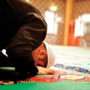 намаз в исламе. нет места в исламе тому, кто оставил намаз