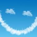 успех, счастье, счастливые